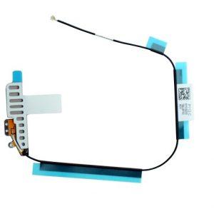 Anten wifi Ipad Mini 1
