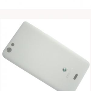 Bộ vỏ full ST23/ Xperia Micro/ Sony Mesona
