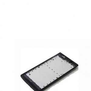 Bộ vỏ LT28 / LT28i / Xperia Ion