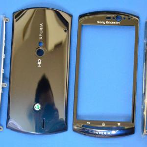 Bộ vỏ MT15 / Xperia Neo / MT11 / Xperia Neo V