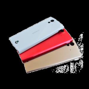 Bộ vỏ Sony LT18 / Arc S