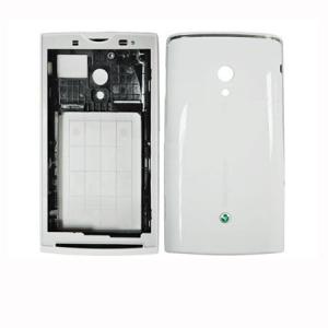 Bộ vỏ Sony X10