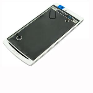 Bộ vỏ Sony X12 / ARC / LT15 / SO-02C