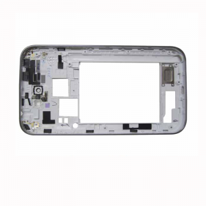 Bộ vỏ ST21i / ST21a / Xperia Tipo