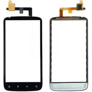 Cảm ứng G18 / HTC Sensation XE / Z715e