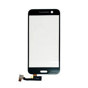 Cảm ứng HTC M10