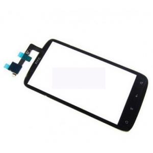 Cảm ứng HTC One A9s