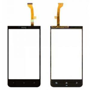 Cảm ứng HTC One E8