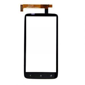 Cảm ứng HTC J One