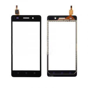Cảm ứng Huawei G Play Mini Chc U01
