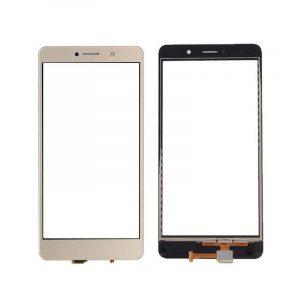 Cảm ứng Huawei GR5 2017 Pro