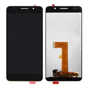 Cảm ứng Huawei H60 J1