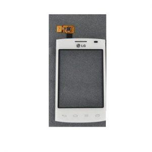 Cảm ứng LG E410 / Optimus L5 II