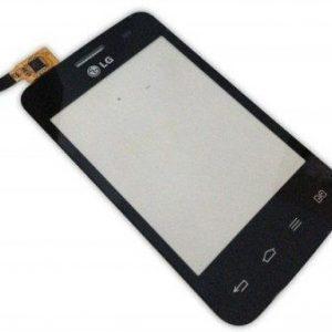 Cảm ứng LG E435