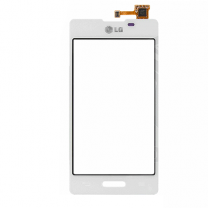 Cảm ứng LG E460