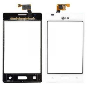 Cảm ứng LG E610 / E612