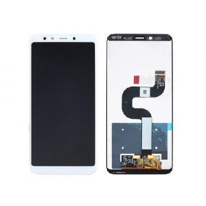 Cảm ứng Xiaomi A2