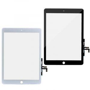 Thay kính cảm ứng Ipad Air 1