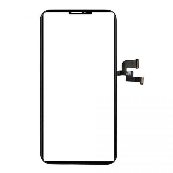 Kính cảm ứng Iphone X