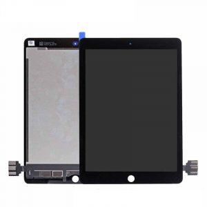 Thay màn hình Ipad Pro 9.7 2016