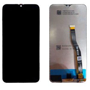 Thay màn hình cảm ứng Samsung M20