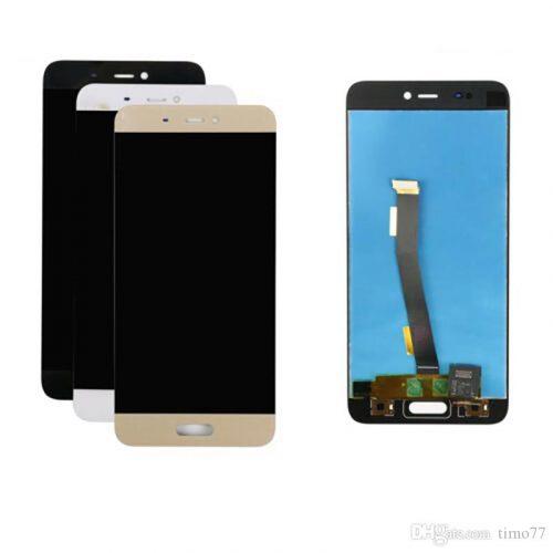 Thay màn hình cảm ứng Xiaomi Mi 5