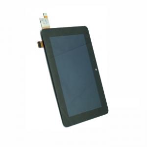 Màn hình Kindle Fire HD 7 Full nguyên bộ