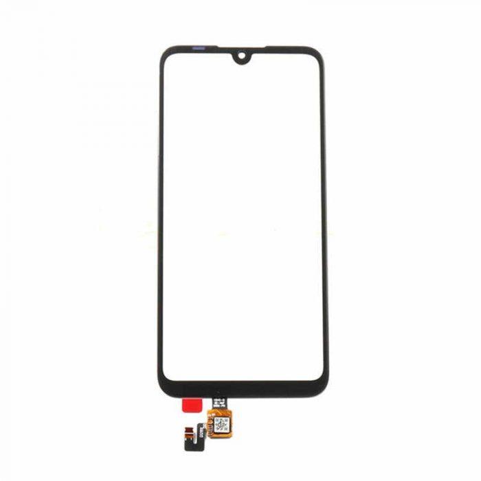 Kính cảm ứng Xiaomi Mi Play