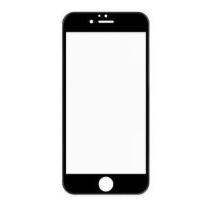 Kính Iphone 8