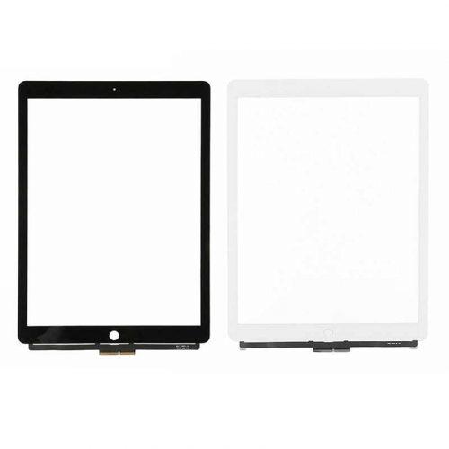 Thay kính cảm ứng Ipad Pro 12.9 2015 A1652