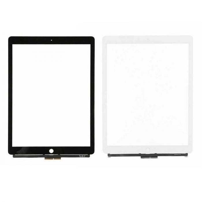 Thay kính cảm ứng Ipad Pro 12.9 2015 A1584
