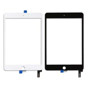 Kính cảm ứng Ipad mini 4