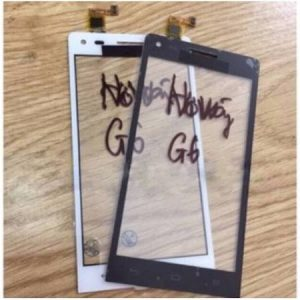 Cảm ứng Huawei G6