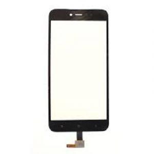Cảm ứng Redmi Note 5A Prime