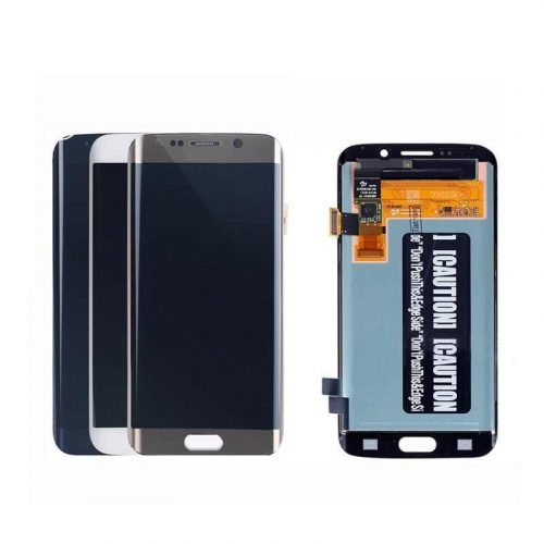 Màn hình cảm ứng Samsung S6 Edge
