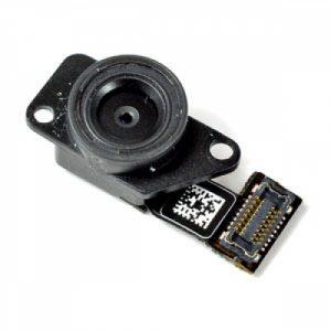 Camera sau Ipad 2