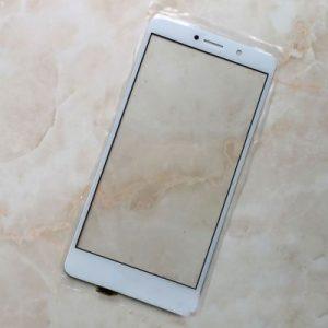 Cảm ứng Huawei GR5 2015