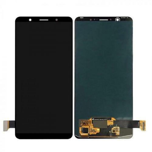 Thay màn hình cảm ứng Vivo X20