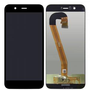 Cảm ứng Huawei Y7 Prime