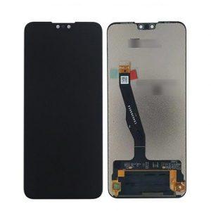 Cảm ứng Huawei Y9 2019
