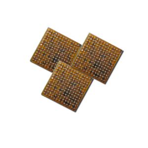Ic nguồn LG G Pad 10.1
