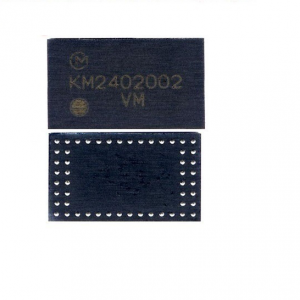 Ic nguồn LG G Pad 8.0