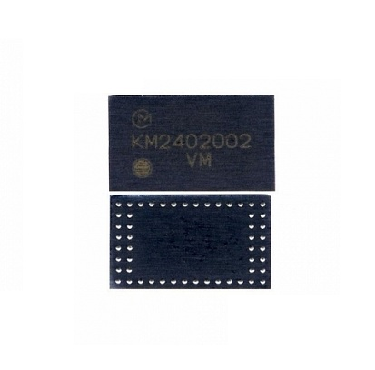 Ic nguồn Vivo X21