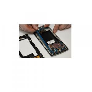 Ic sóng LG G Pad 10.1