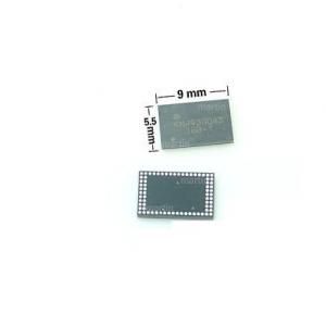 Ic wifi LG Vu 3 F300