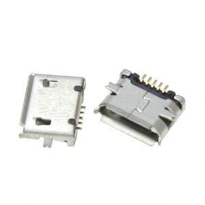 Chân sạc Huawei Mediapad M3