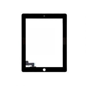 Mặt kính Ipad Mini 1