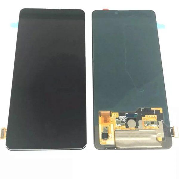 Màn hình Xiaomi Mi 9T
