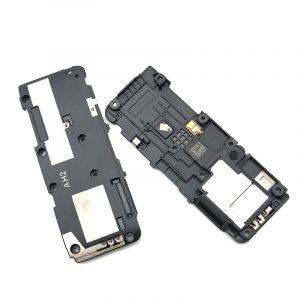 Loa ngoài Xiaomi Redmi K20 Pro