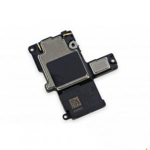 Loa thoại Samsung Note 9